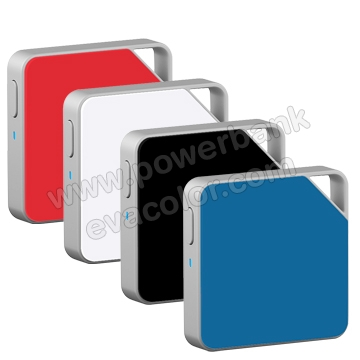 Pendrive cuadrado con bluetooth de alta capacidad para moviles y tablets