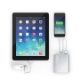 Powerbank tablet carga NEXUS10 iPadAIR