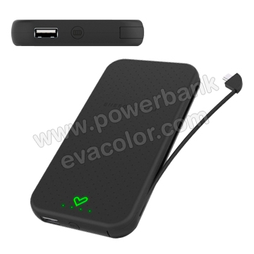 Powerbank de calidad reconocida para tablet y moviles fabricado por Energy Sistem 10000 mah