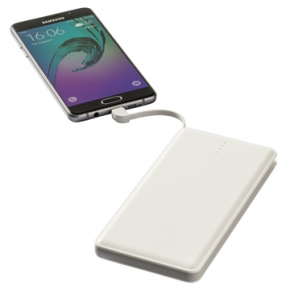 Powerbank plano 10000 mah