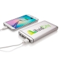 Power banks 10000mah para moviles smartPhone y iPhone-Regalos originales de empresa